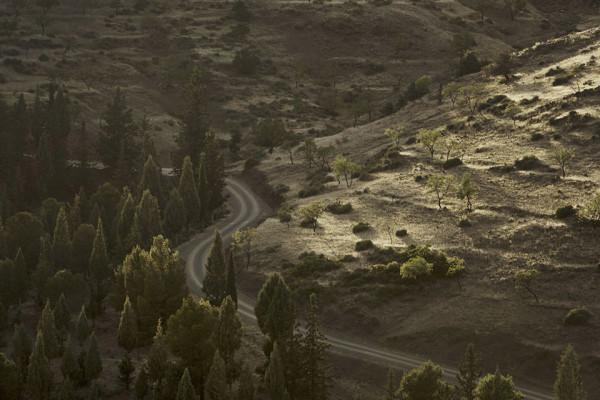 Morocco Villa by Studio KO 7