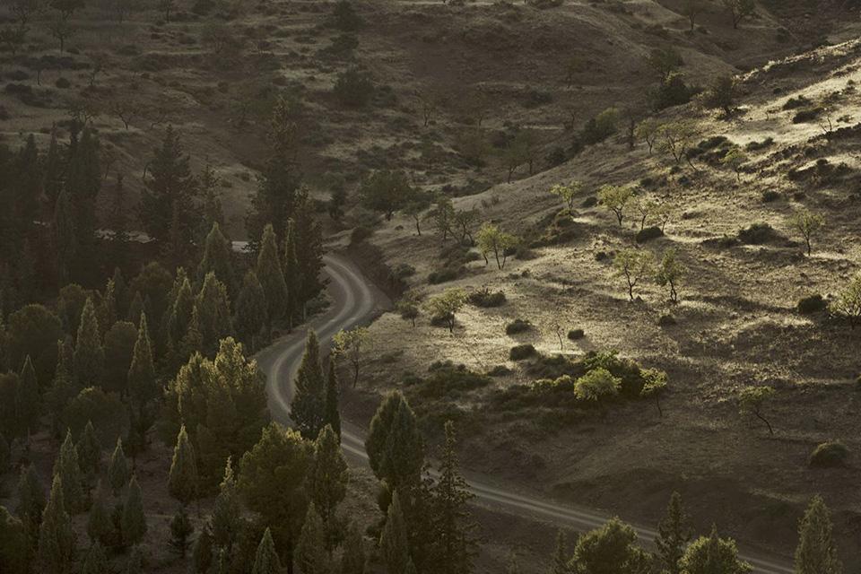 Villa E Morocco by Studio KO 17