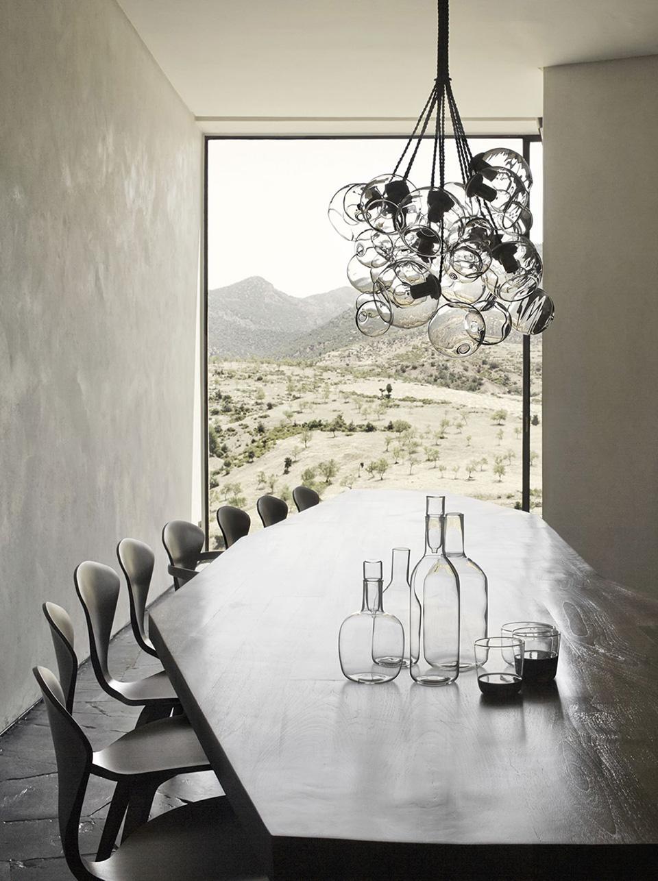 Villa E Morocco by Studio KO 18
