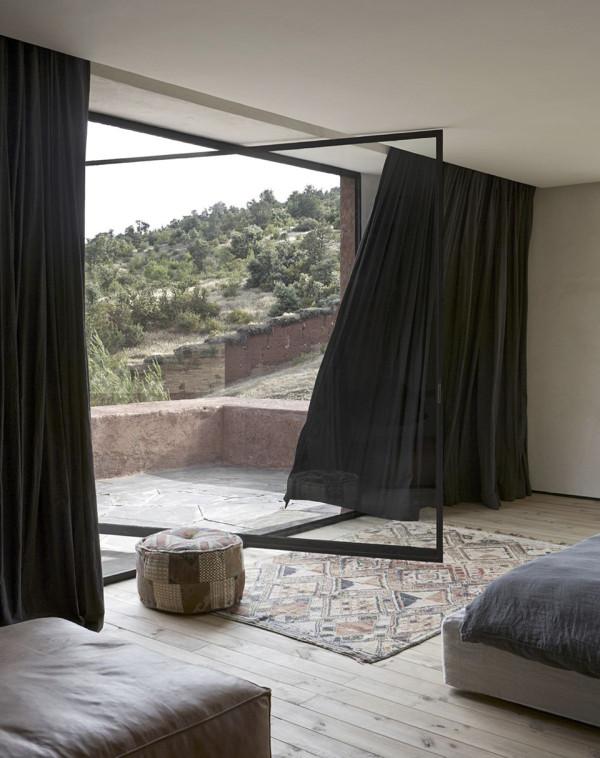 Morocco Villa by Studio KO 8