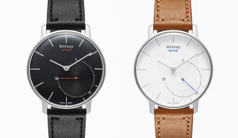 Withings Activité Fitness Watch