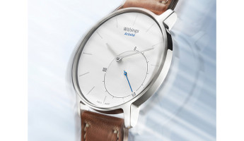 Withings Activité Fitness Watch 3
