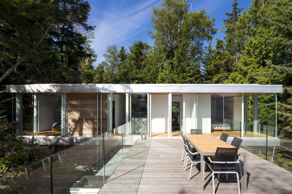 gambier-island-house-by-mcfarlane-green-biggar-11