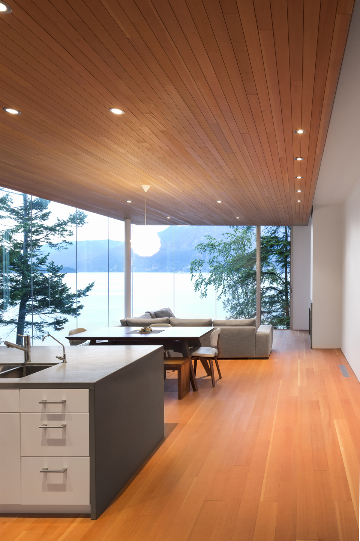 gambier-island-house-by-mcfarlane-green-biggar-8