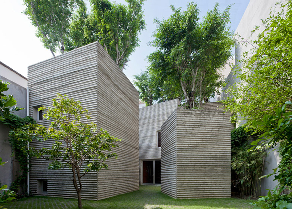house-for-trees-by-vo-trong-nghia-architects-2
