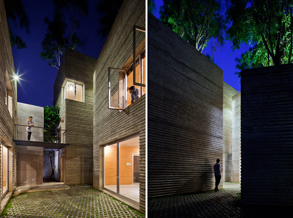 house-for-trees-by-vo-trong-nghia-architects-4