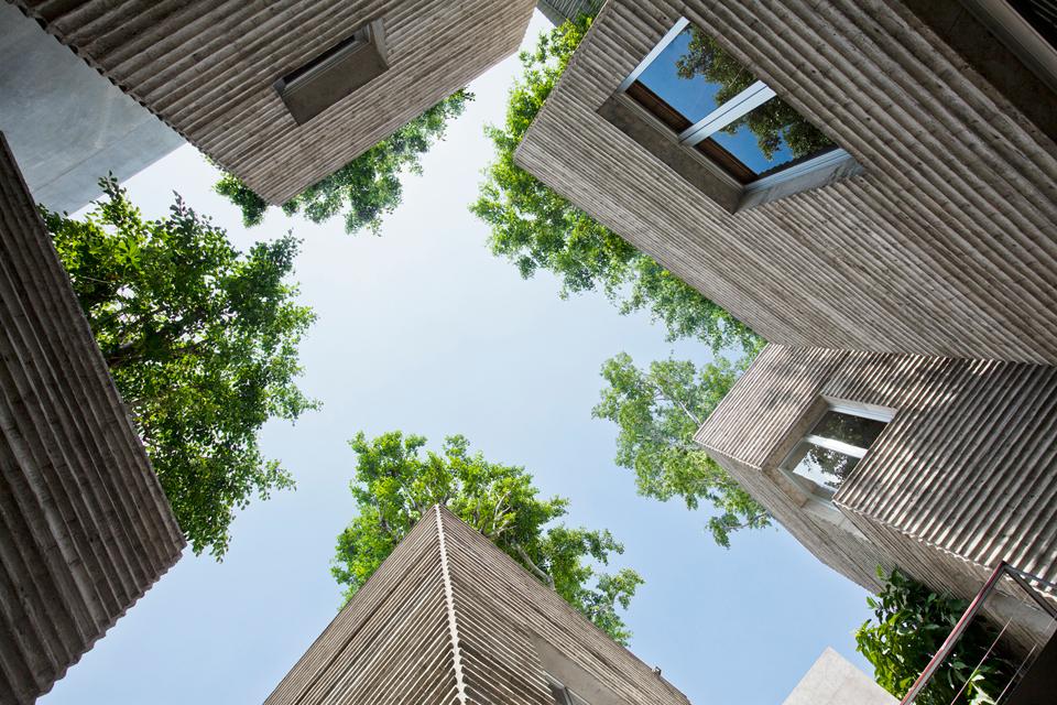 house-for-trees-by-vo-trong-nghia-architects-5