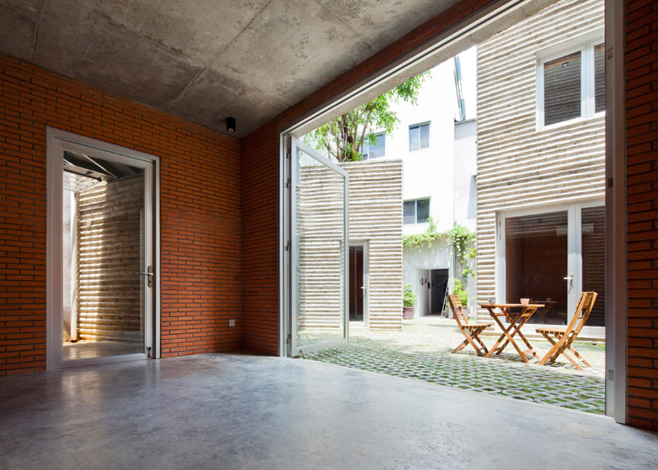 house-for-trees-by-vo-trong-nghia-architects-6