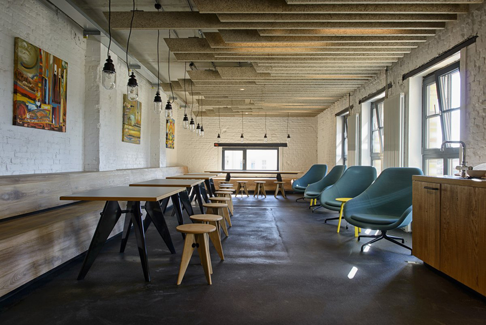 soundcloud-office-the-factory-berlin-11