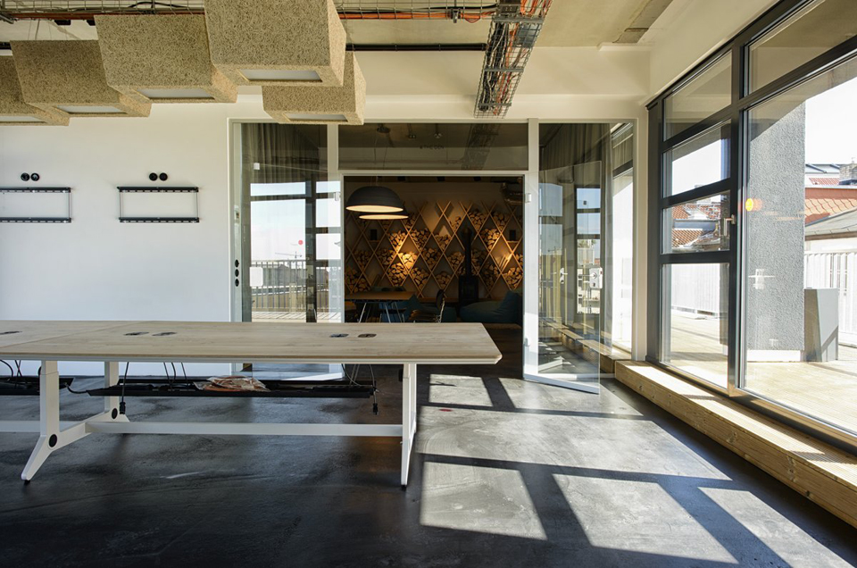 soundcloud-office-the-factory-berlin-7