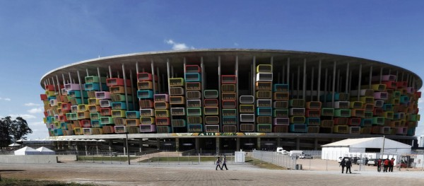abandoned world cup stadium housing 4