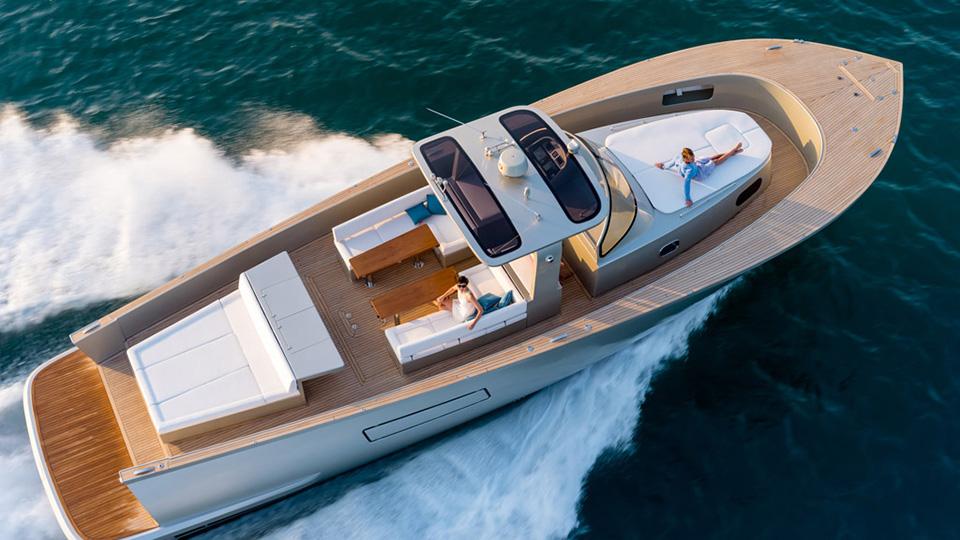Sailing Photography Sailboat Sailboats Ocean Photography