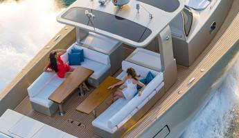 Allen 55 Yacht 16