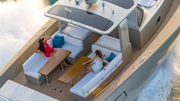 Alen 55 Yacht 16