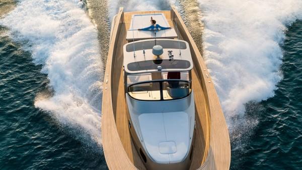 Alen 55 Yacht 2