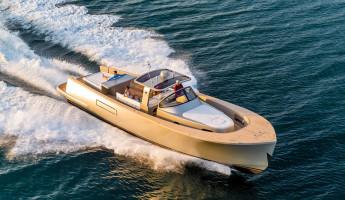 Allen 55 Yacht 3