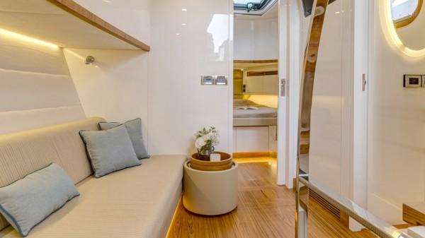 Alen 55 Yacht 9