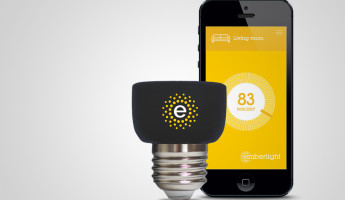 Emberlight Smart bulbs