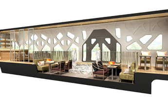 Luxury Cruise Trains coming to Japan 5