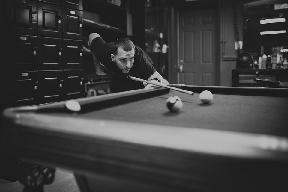 Man-Cave-Tampa---Barber-Billiards