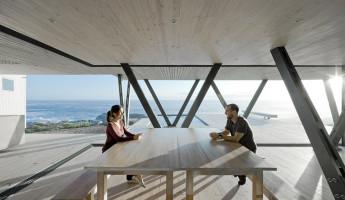 Rambla House by LAND Arquitectos 2