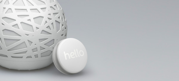 The Sleep Pill 600x271 Sense Sleep Monitor Will Guide You to a Good Nights Rest