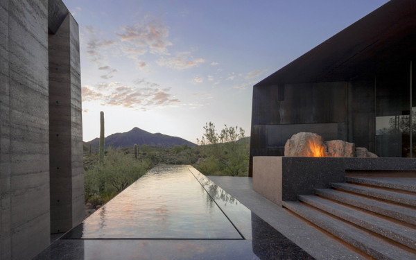 desert-courtyard-house-wendell-burnette-architects-8