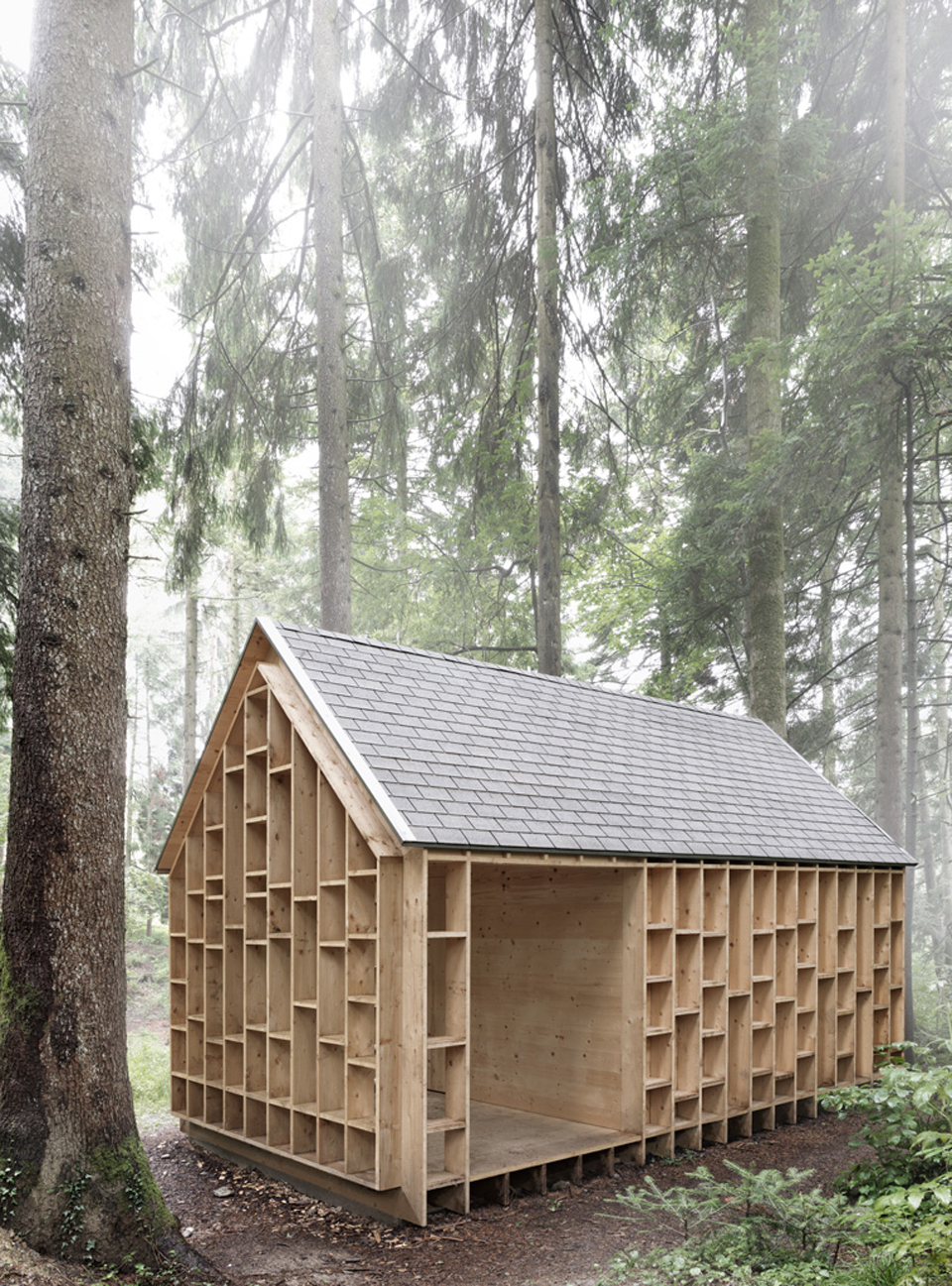 house-for-forest-owls-by-Bernd-Riegger-7