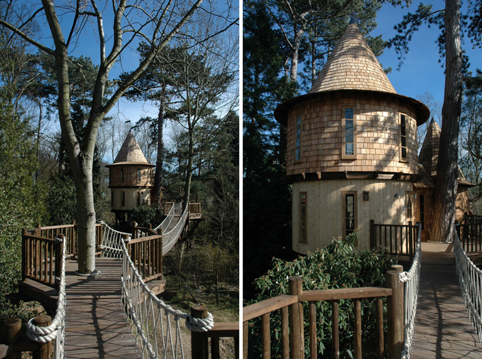 living-the-highlife-treehouse-by-blue-forest-design-4