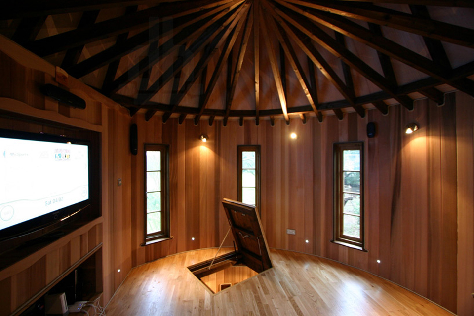living-the-highlife-treehouse-by-blue-forest-design-5