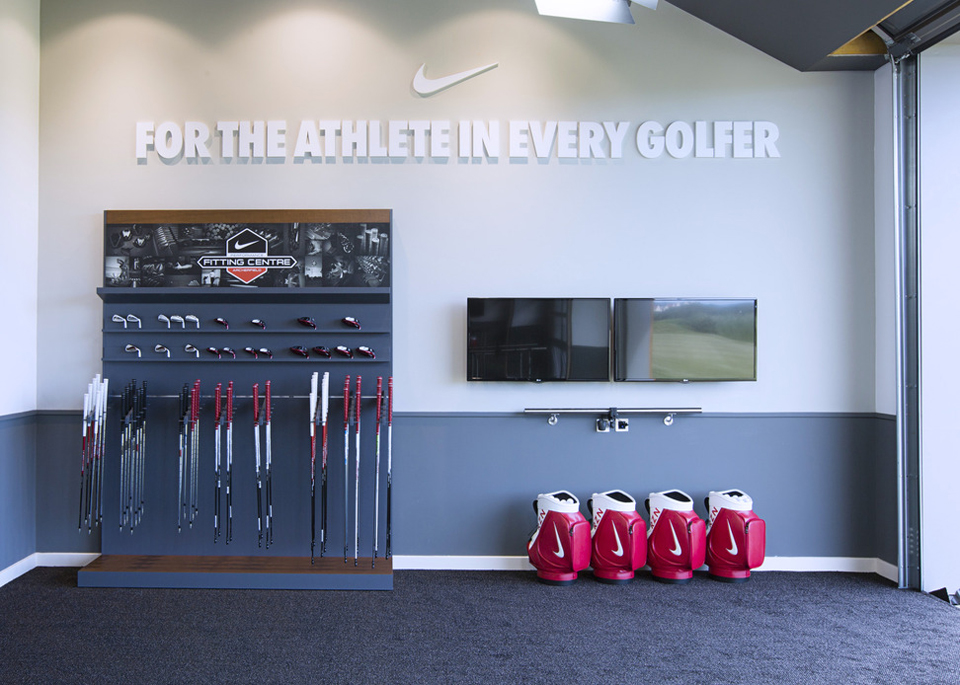 nike-archerfield-performance-center-scotland-4
