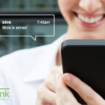 Blink HD Home Monitoring System 2