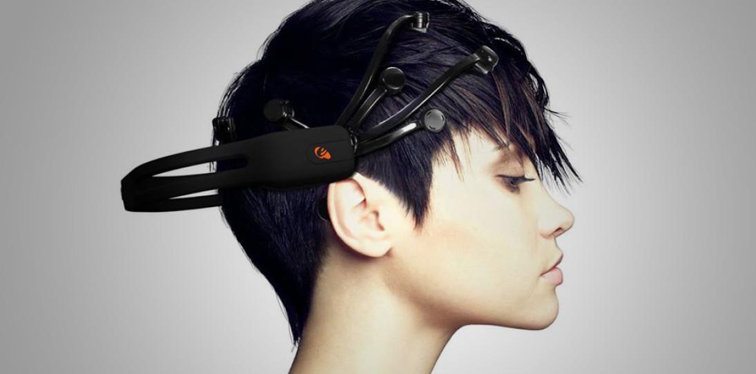 bionic technologies