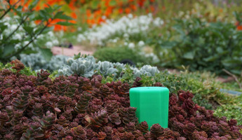 Eve Smart Garden Irrigation System 2