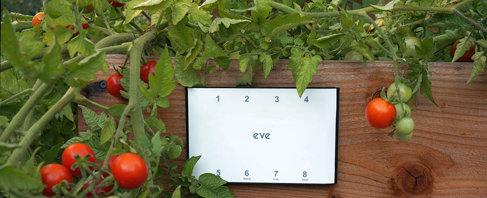 Eve Smart Garden Irrigation System 4