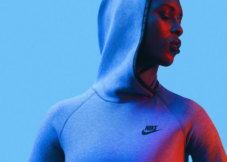 Nike Advanced Tech Fleece Collection 2014 11