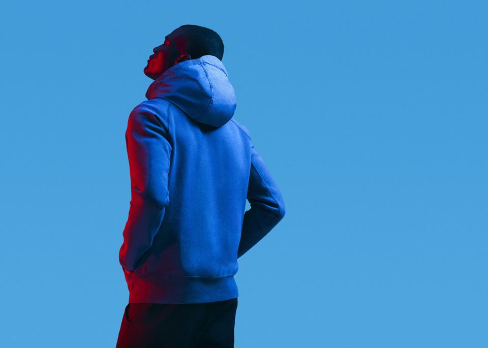 Nike Advanced Tech Fleece Collection 2014 13