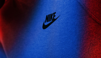 Nike Advanced Tech Fleece Collection 2014 21