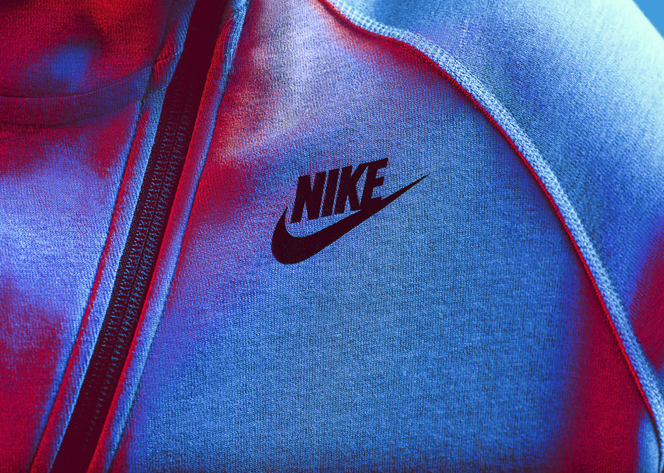 Nike Advanced Tech Fleece Collection 2014 4