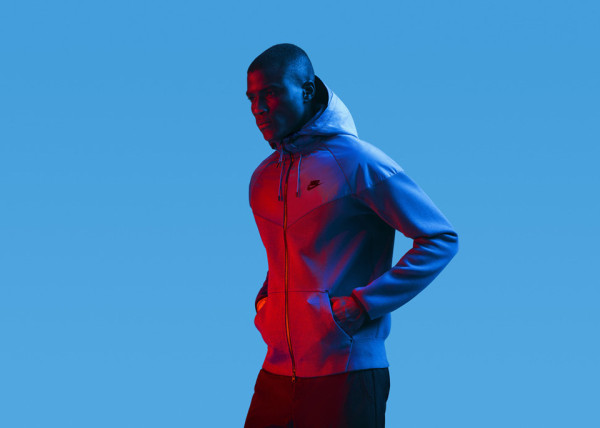 Nike Advanced Tech Fleece Collection 2014 5 600x428 Nike Advanced Tech Fleece Collection 2014... or 2024?
