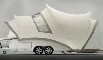 Opera Mobile Suite Camper 5
