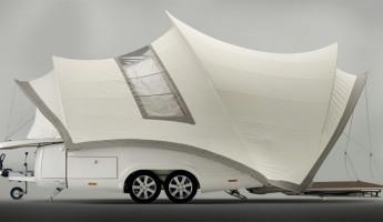 Opera Mobile Suite Camper 5