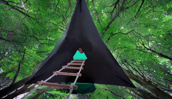 Tentsile Tree Tents 5