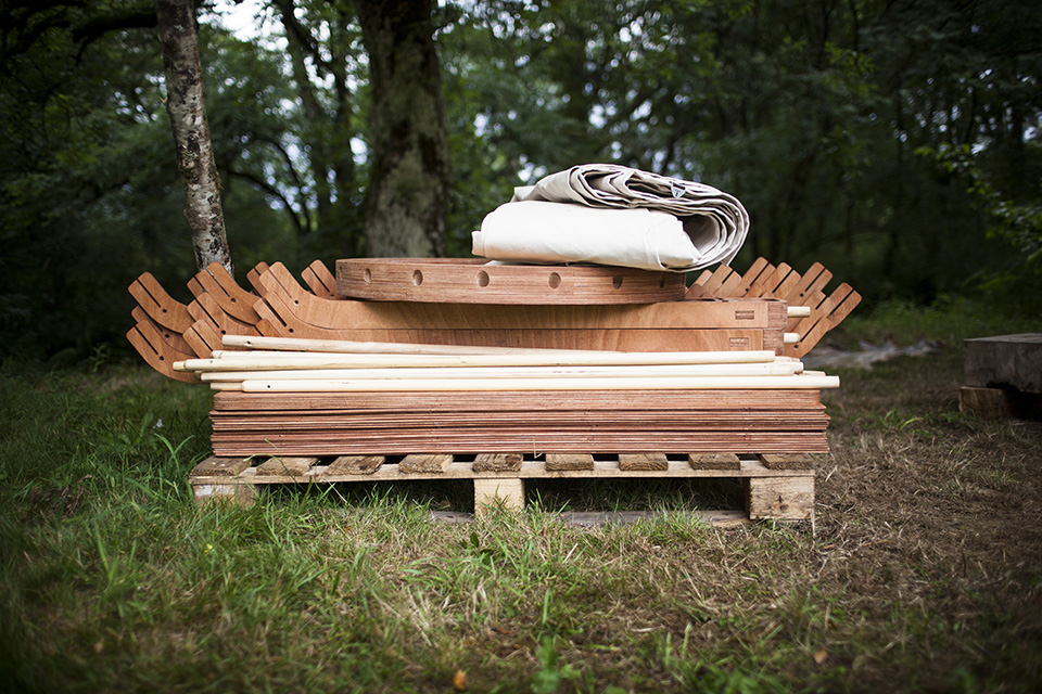 Trakke Jero Yurt  (2)