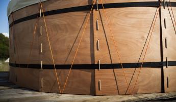 Trakke Jero Yurt 4