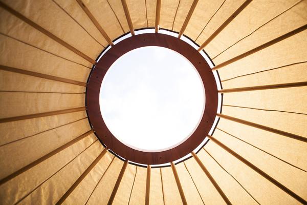 Trakke Jero Yurt 6