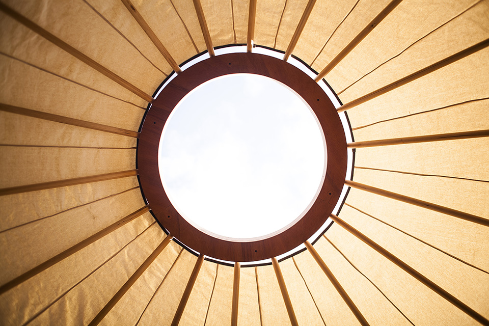 Trakke Jero Yurt  (6)