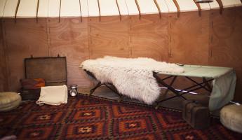 Trakke Jero Yurt 7