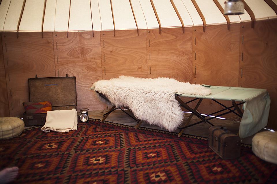 Trakke Jero Yurt  (7)