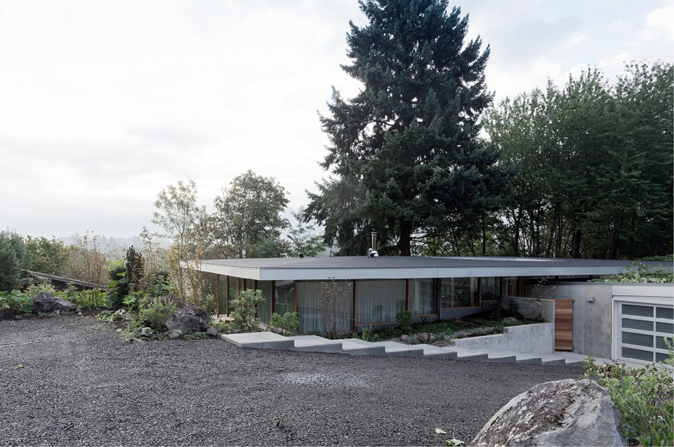 courtyard-house-by-no-architecture-10